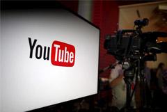 Медведев заверил в отсутствии планов блокировки YouTube