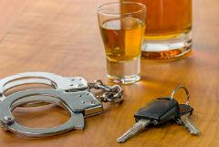 Сбивший трех человек около станции МЦК водитель оказался пьян