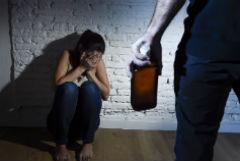 В РПЦ не согласились с запретом посторонним сообщать в полицию о насилии в чужих семьях