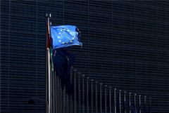 """Евросоюз разработает свой аналог американского """"акта Магнитского"""""""