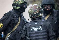 В 2019 году в России ликвидировали почти 80 скрытых ячеек террористов