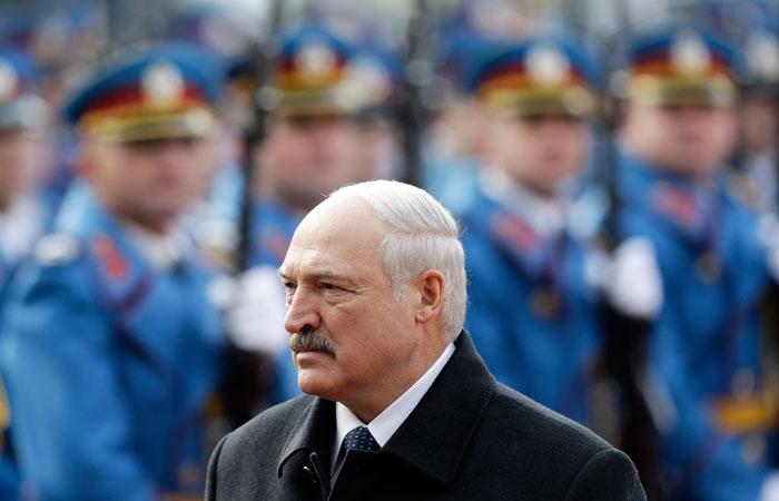 Лукашенко решил окончательно договориться об интеграции с РФ до конца года