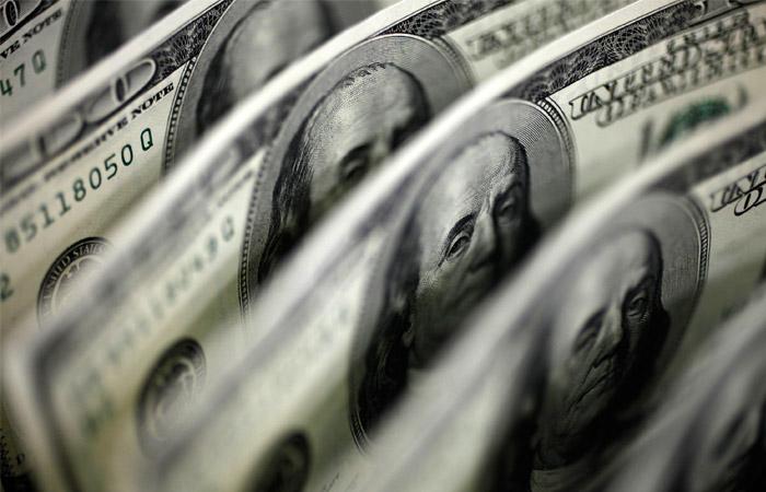 В военный бюджет США предложили включить санкции против двух российских газопроводов