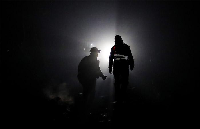 """""""Сафмар"""" решила создать третью по размеру в России угольную компанию"""
