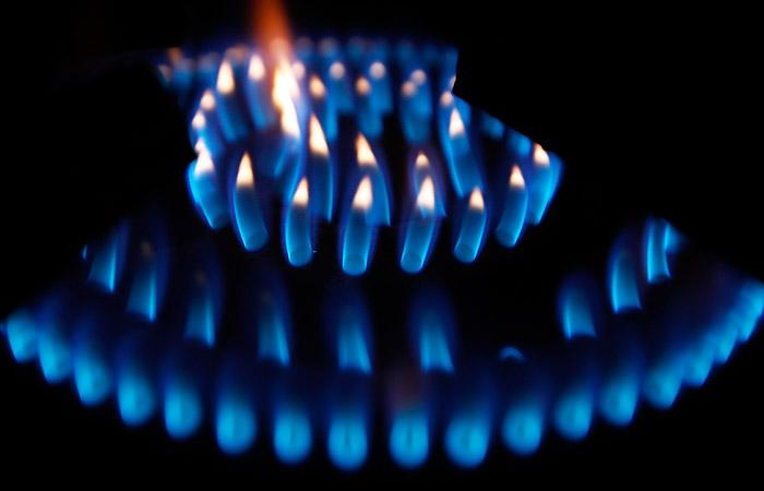 Польша после отказа от российского газа будет закупать топливо в США и ЕС
