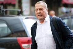 Осужденный за хищение экс-замдиректора Эрмитажа возглавил дирекцию Минкультуры