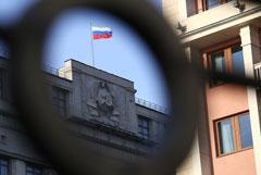 Госдума запретила использовать в уголовных делах декларации для амнистии капитала
