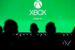 Microsoft представила свою самую мощную игровую консоль Xbox Series X