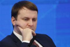 Орешкин обещал оставить Гинеру управление ЦСКА после передачи контроля ВЭБ