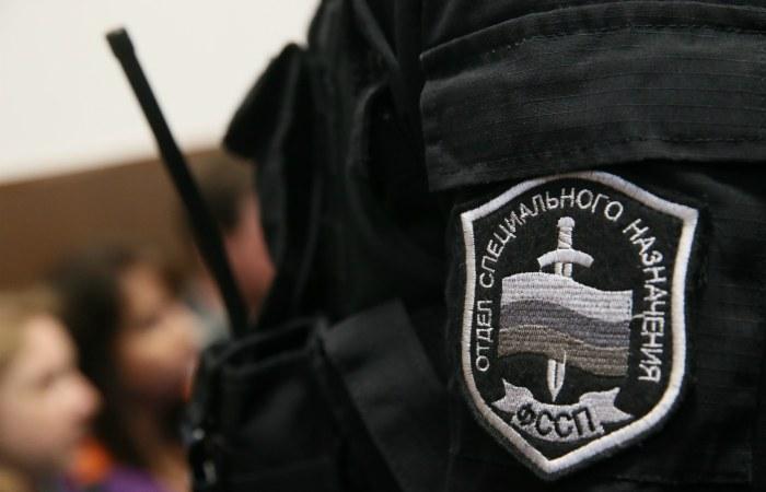 Минюст предложит отдать ФССП контроль над возвратом всех долгов