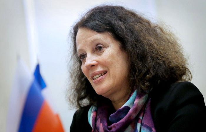 Посол Франции в России предупредила о последствиях дела Baring Vostok для инвестклимата