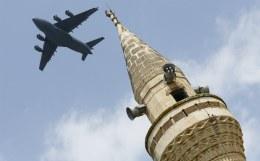 Турция при необходимости закроет для американцев свои военные базы