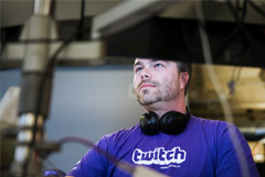 Rambler потребовал 180 млрд рублей с Twitch за незаконную трансляцию матчей АПЛ