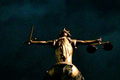 Юрист разъяснила ситуацию с уголовным делом создателей Nginx