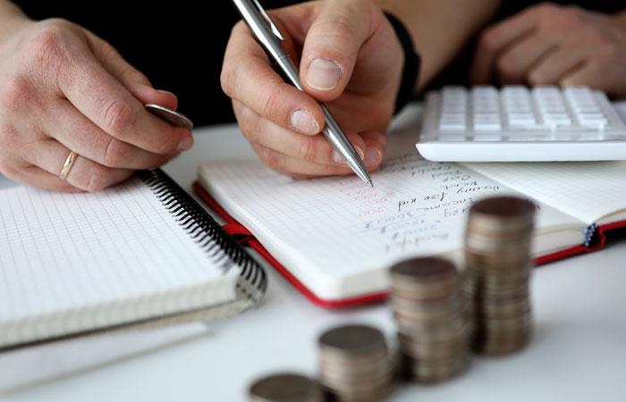 Росстат подтвердил новую оценку роста реальных доходов населения за 9 месяцев