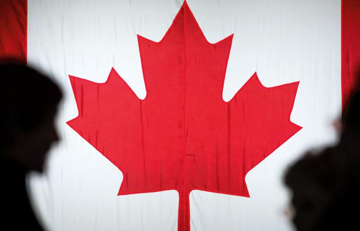 Суд Оттавы подтвердил канадское подданство двух сыновей российских разведчиков