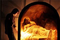 """ВС РФ отказался вернуть картину """"Христос во гробе"""" коллекционеру из Германии"""
