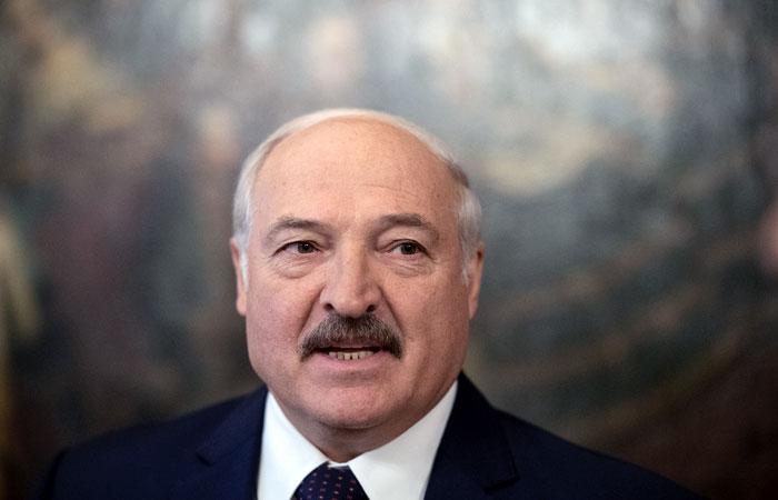 Лукашенко сообщил о концептуальной договоренности с Россией по энергоносителям