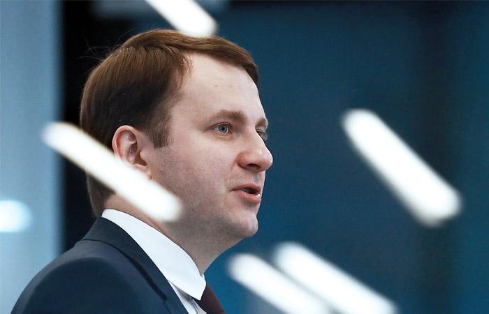 Орешкин заявил о трех финальных препятствиях на пути интеграции РФ и Белоруссии