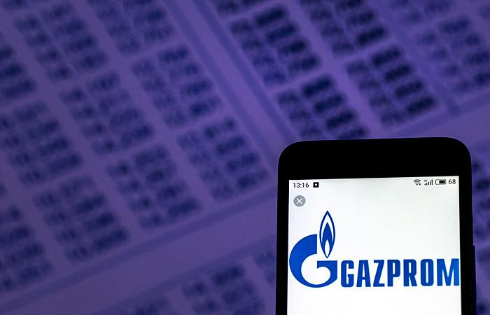"""""""Газпром"""" подпишет с Киевом мировое соглашение по искам на $7,4 млрд"""