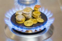 Новые договоренности Москвы и Киева и конец идеи реформирования газовой отрасли. Обобщение