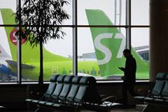 В Москве вынесли приговор трем хакерам за взлом электронных систем РЖД и S7