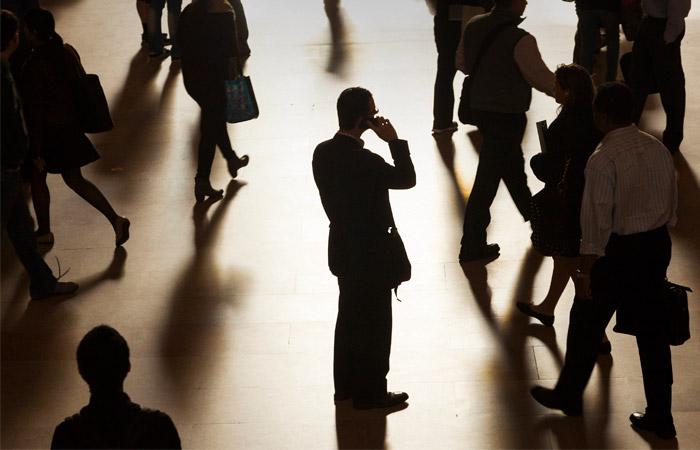 Телеком в фазе перемирия ради цифрового будущего и 5G