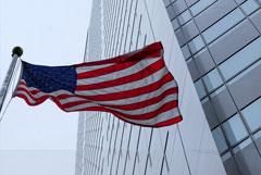 РФ обвинила США в выдавливании из военного комитета СБ ООН российских офицеров
