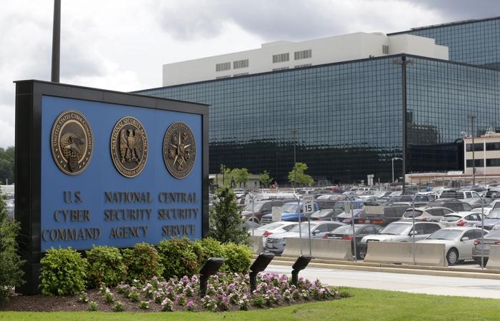 WP узнала о разработке США тактики информационной войны против России