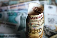 Песков заявил, что пока Кремль не обсуждает отмену части налогов для бедных