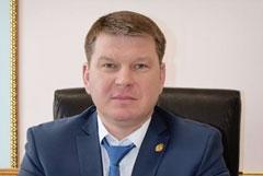 Глава района в Воронежской области госпитализирован из-за взрыва в машине