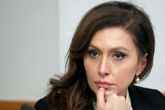 """Мединский подтвердил смену руководства """"Роскино"""""""