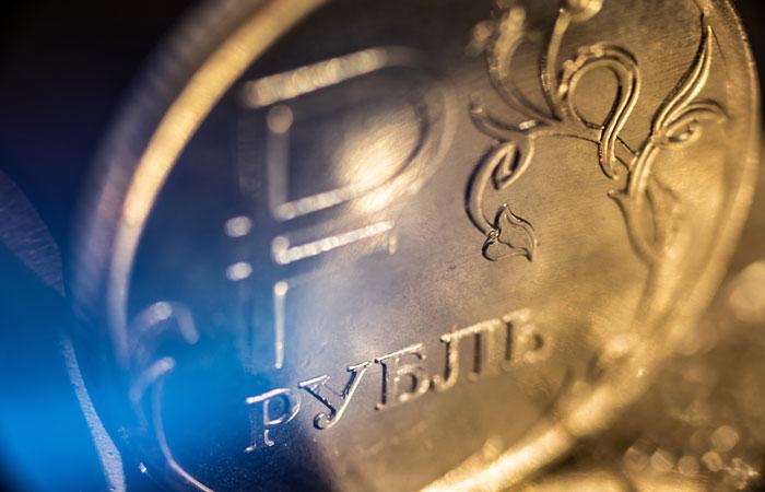 Рынок рублевого долга на пороге новой реальности с низкими ставками и узкими спредами