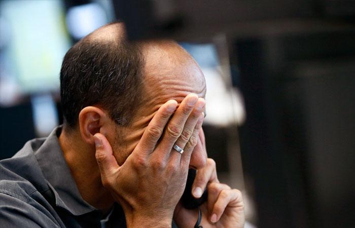 Рынок IPO не оправдал ожиданий инвесторов в 2019г, вызвав много ...