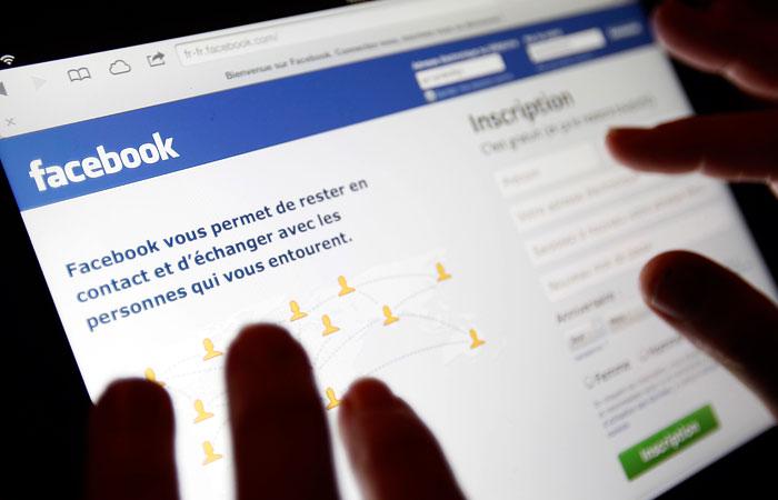 Фейсбук Pay— новая платёжная система для Инстаграм, WhatsApp и фейсбук