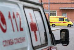 Источник сообщил о планах перевести обвиняемую экс-жену Цеповяза в психбольницу