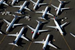 NYT объяснила крушения Boeing 737 Max недостаточным надзором регулятора
