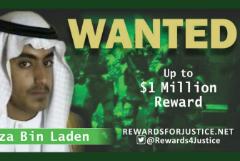 СМИ узнали о получении властями США данных о смерти сына Усамы бен Ладена