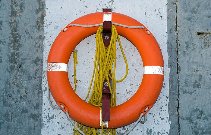 В Нигерии освободили похищенных пиратами российских моряков