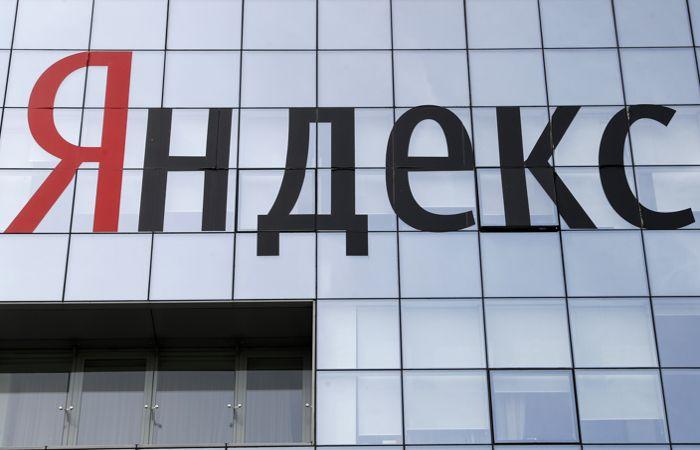 """""""Ъ"""" сообщил о возможном выходе """"Яндекса"""" на рынок мобильных операторов"""