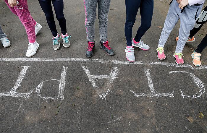 Успехи школьников по пению, рисованию и физкультуре разрешат оценивать по-новому