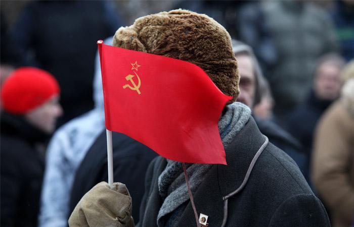 Основной массив устаревших советских актов отменят с 1 февраля