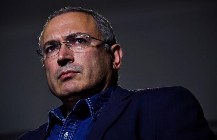 ЕСПЧ неувидел политического преследования во«втором деле ЮКОСа»