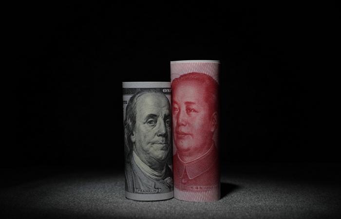 США и Китай уже начали переговоры по второй фазе торгового соглашения