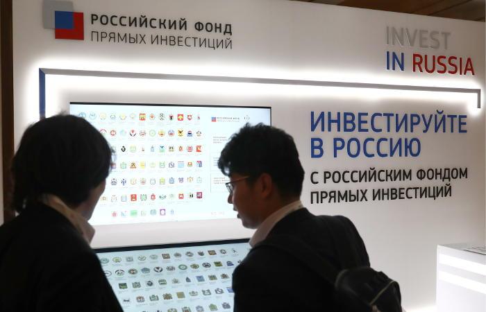 S&P подтвердило рейтинги России