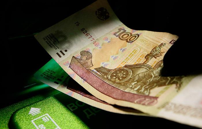 Сбербанк вновь стал лидером по рыночной капитализации в РФ