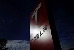 Tesla купит участок под Берлином для своего первого завода в Европе