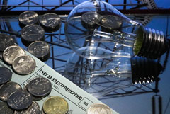 Чиновники предложили разрешить коллекторам собирать долги граждан по ЖКХ