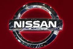 Карлос Гон предсказал Nissan банкротство в течение 2-3 лет