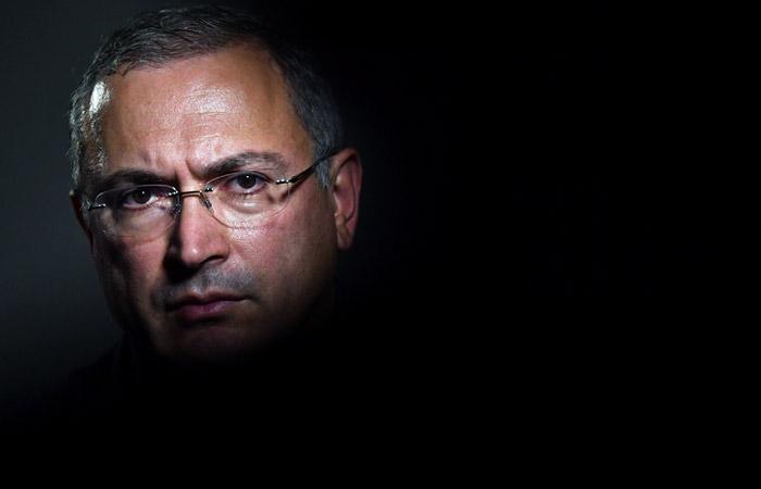 Песков заявил, что многое из дела о помиловании Ходорковского не было обнародовано
